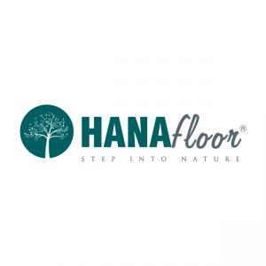 HANA Floor